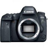 Canon Eos 6d Mark Iı Body Dijital Slr Fotoğraf Makinası
