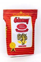 Edirne Özel Üretim Baldo Pirinç (Edirne Posta Pazarı) 5000 Gr