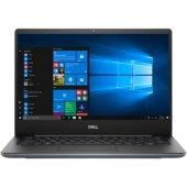 Dell 5481 Fhdg26wp82n İ5 8265 8gb 256gb 14 W10pro...