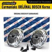 Bosch Korna Orijinal Crm6952