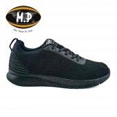 M.p 191 7401 Zn Poli Comfort Kadın Spor Ayakkabı