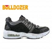 Bulldozer 181284 Sneakers Airmax Erkek Spor Ayakkabı