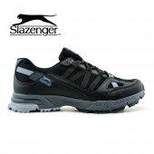 Slazenger Arasta Sa19re053 Bağcıklı Erkek Spor Ayakkabı