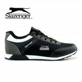Slazenger Almira Sa19le003 Bağcıklı Erkek Spor Ayakkabı