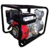 Energy Wmqgz 50 30 2 Benzinli Su Pompası