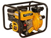Datsu Dbyp 50c2 2 Inch Benzinli Yüksek Basınçlı Su Motoru Pompası
