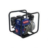 Palmera Pa15th Yüksek Basınçlı Benzinli Su Motoru 6,5 Hp