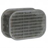 Petmate 24461 Otomatik Su Kabı Filtre Seti