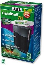 Jbl Cristalprofi Greenline Akvaryum İç Filtre