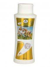 Apex Pratex Buğday Özlü Şampuan 400 Ml