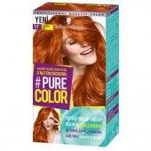 Pure Color Jel Boya 7.7