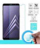 Samsung A8 Plus Okmore Nano Ekran Koruyucu
