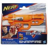 Nerf N Strike Snapfire A9251