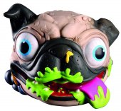 Moose Toys Ugglys S2 Kukla Rudey Pug