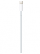 Mkq42zm A Usb C To Lightning Cable (2m)