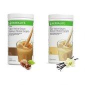 Herbalife Shake (2) Adet