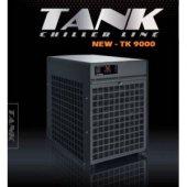 Teco Tk 9000 Akvaryum Soğutucu Deniz Ve Karides Akvaryumları