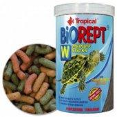 Tropical Bıorept W 250 Ml Kaplumbağ Yemi