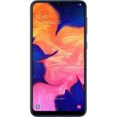 Samsung Galaxy A10 32 Gb (Samsung Türkiye Garantil...