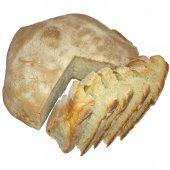 Sandıklı Afyon Patatesli Katkılı Köy Ekmeği Yaklaşık 1.650 Gram