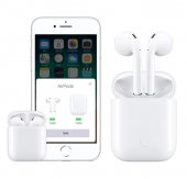 Letang Xy Pods Bluetooth Kulaklık