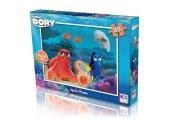 Ks Dory Puzzle 50 Parça