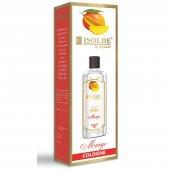 Zigavus Isolde Mango Kolonyası 160 Cc