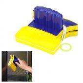 Homecare Mıknatıslı Cam Temizleme Aparatı 422352