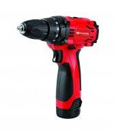 May Tools 12.0 V Şarjlı Matkap