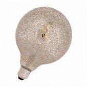 Ycl Maka Yl 5635 Led Filamentli Glob Ampül 6 Watt