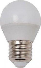 Horoz 5w Led Ampul E27 Duylu 6400k Beyaz Işık Elit...