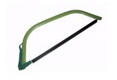 Greenguard Testere 700 Mm