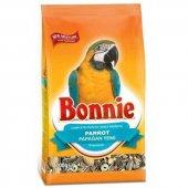 Bonnie Papağan Yemi 700 Gr