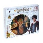 Hp7565 Harry Potter 250 Parça Puzzle