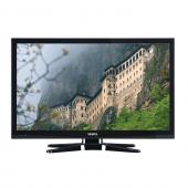 Vestel 22fa5100 55 Ekran Uydu Alıcılı Full Hd Led Tv
