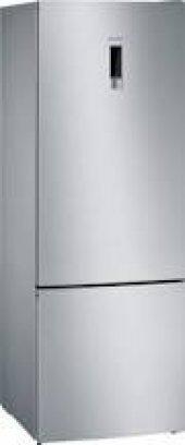 Siemens Kg56nvı30n A++ Kombi No Frost Buzdolabı