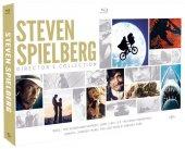 Blu Ray Steven Spielberg Bd Koleksiyonu (9 Disk)