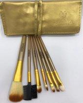 Estella 7li Fırca Setı Sarı