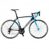 Mosso Gp5800 11 Vites 105 Setli Yol Yarış Bisikleti