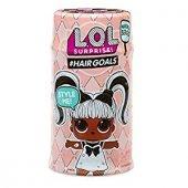L.o.l. Surprise Hairgoals Makeover Series With 15 Surprises, Mul
