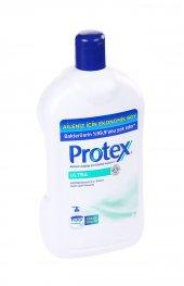 Protex Sıvı El Sabunu Ultra Uzun Süreli Koruma 1.5...