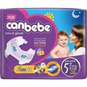 Canbebe 5+ Beden 26 Adet 13 20 Kg
