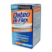 Osteobiflex 5 Loxin Triple Strength 120 Tablet Skt 12 2020