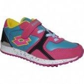 Lotto R5448 Pecord Ps Spor Ayakkabı