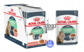 Royal Canin Digest Sensitive Gravy 85 Gr. 12 Adet Skt. 06 11 2020