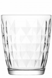 Lav Meşrubat Bardağı Art236 6lı Artemis*