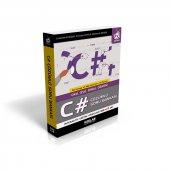 C# Çözümlü Soru Bankası