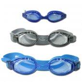 8303d 4601 Af D Pvc Çantalı Gözlük