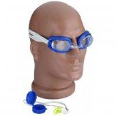 Bfd 200 Deniz Gözlüğü