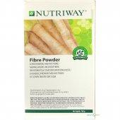 Amway Fibre Powder (30 Paket)